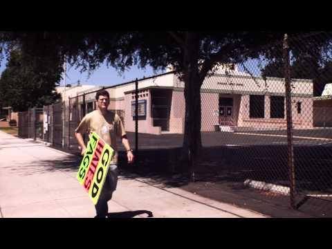 "Dark King ""TANGO RAP"" [FREE] INSTRUMENTAL (Prod. Dirty Keller)из YouTube · Длительность: 3 мин30 с"