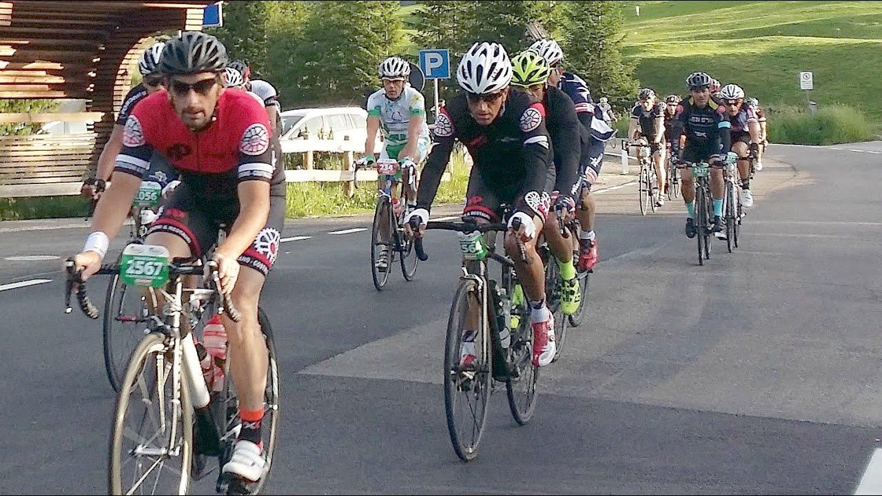 bike all road race - photo #37