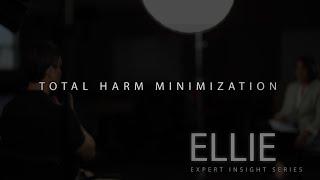 Total Harm Minimization