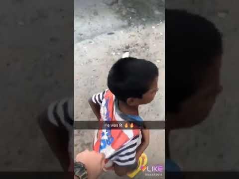 Tricky old teacher video clip gallery