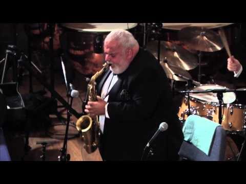 Dave Brubeck Quartet - Margie