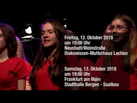 Countdown - Das Musical