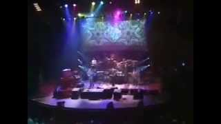 Watch Allman Brothers Band Desdemona video