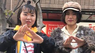 2019, 03/02 今日は何の日? Fromばんちゃん