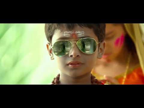 Raanjhanaa Full Movies