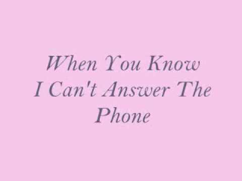 Keisha White - The Weakness In Me (Lyrics)