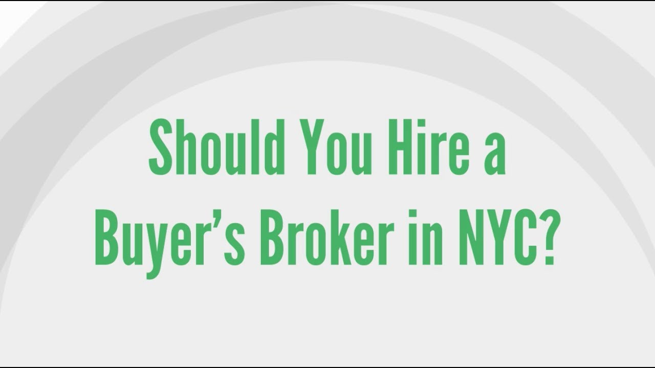 What Are the Typical NYC Co-Op Financial Requirements?