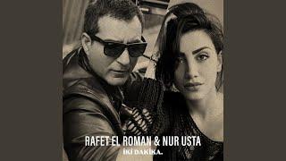 İki Dakika (feat. Nur Usta)