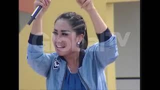 Melinda - Cinta Satu Malem I Asyikin Aja Eps. 3 GlobalTV 2017