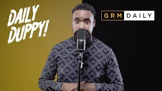 Corleone - Daily Duppy | GRM Daily