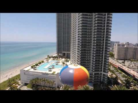 Hyde Residences for sale in Hallandale Beach - South Florida Real Estate