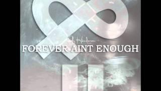 Fly Henderson - Forever Ain