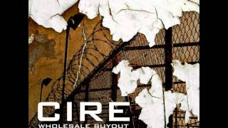 Watch Cire Catastrophe video