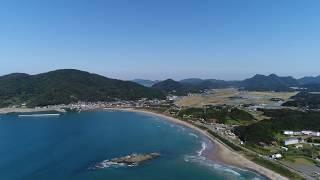 糸島 野北海水浴場