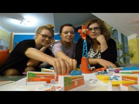 looping louie online spielen
