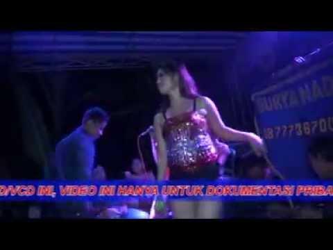 HOT NEW SURYA NADA - BENCI - Tia Oyoy & Vega Jelly