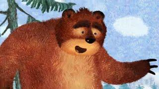 Гора самоцветов Медвежьи истории Козья хатка Сказки для малышей