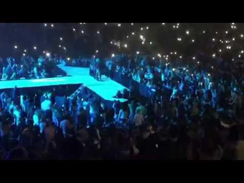 Little Mix - Secret Love Song Pt. II Omaha, NE