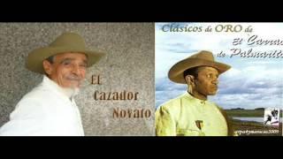 Coplero Sabelotodo - Cazador Novato vs. Carrao de Palmarito
