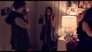Ladrones de la Fama (The Bling Ring) - Trailer Subtítulado