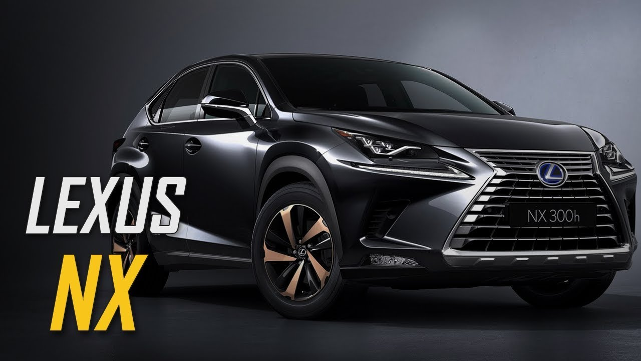 2018 lexus hybrid suv. brilliant suv 2018 lexus nx full review  best suv car on lexus hybrid suv