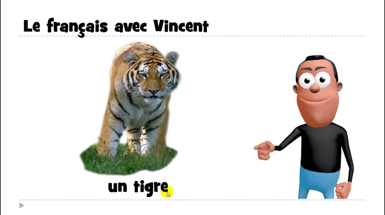 learn french with vincent pdf