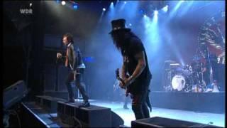 03 Velvet Revolver - Sucker Train Blues.mpg
