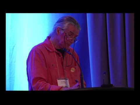 PLENARY 3 Uranium Mining, Health & The Environment: Pulling it Together