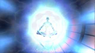 UT 396hz Frequency Solfeggio Healing HD Meditation: Release Deep Rooted Feelings of Guilt and Fear