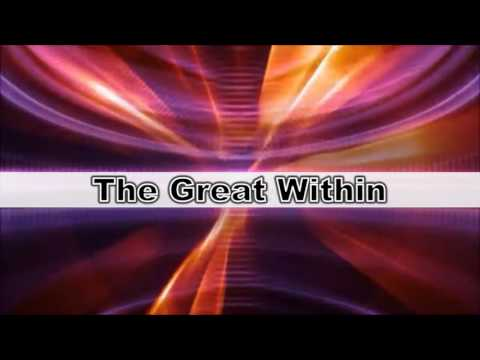 Subconscious Mind - great within - LOA Audiobook