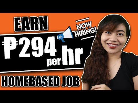 Get Paid By Teaching Using Your Phone | Flexible Time | Full/Part-time Job | NOW HIRING: VIPtalk