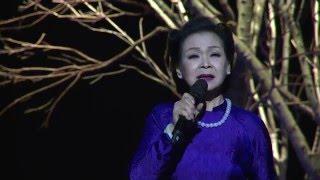 [LiveShow Khánh Ly] Bà Mẹ Ô Lý - Khánh Ly
