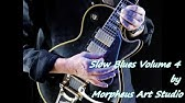 Blues Rock Favorites Compilation Of 8 Songs Part 1 Youtube