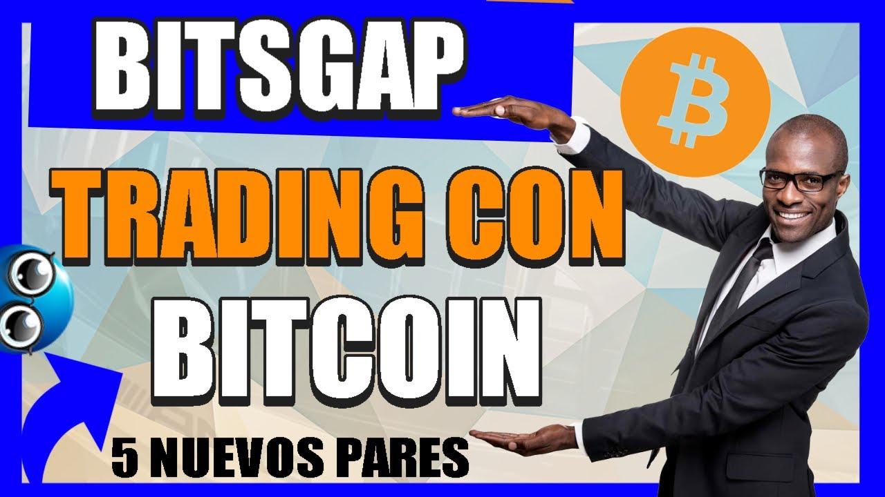 retragerea de 5dimes bitcoin