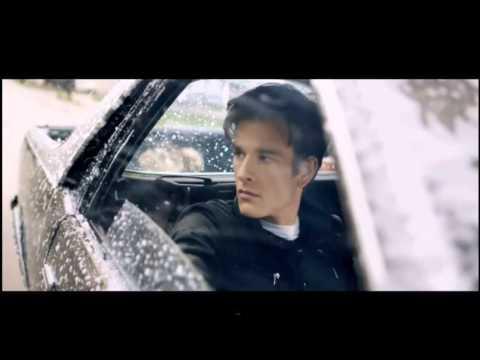 Amor De Antes- Plan B Ft.Amaro & Ñengo Flow Video De CreacionesManuel HD