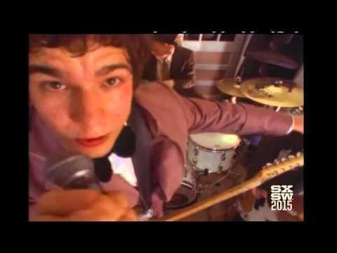 "Five Eight : ""Karaoke"" music video"