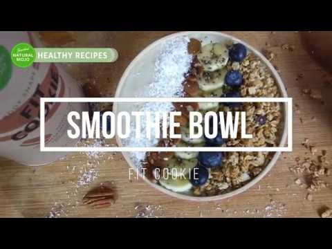 healthy-recipes-:-smoothie-bowl-au-fit-cookie