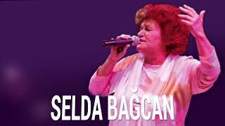Selda Bağcan 4 Temmuz'da DenizBank Açıkhava Konserleri'nde!