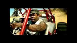 Busta Rhymes-I love my chick acapella