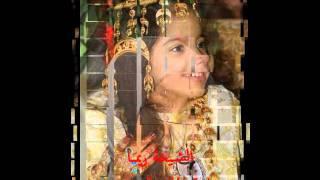 صور زوجات وبنات الحكام والملوك العرب