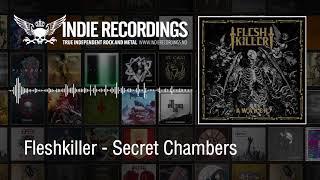 Play Secret Chambers