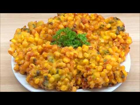 bakwan-jagung-garing-dan-renyah-|-how-to-make-corn-fritters