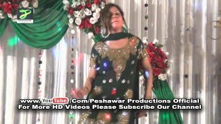 Pashto Stage Hd Song 2017 Pashto Stage,With Dance HD - Jahangir Khan,Muneeb Shah,Seher Khan, Dance.mp3