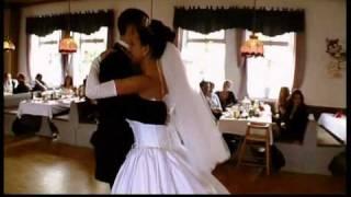 Vadim Kuzema - русские свадьбы