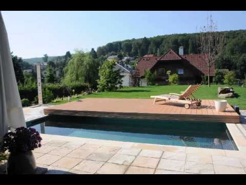 pool berdachung sonderl sung youtube. Black Bedroom Furniture Sets. Home Design Ideas