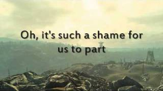 The Scientist - Coldplay [Lyrics]