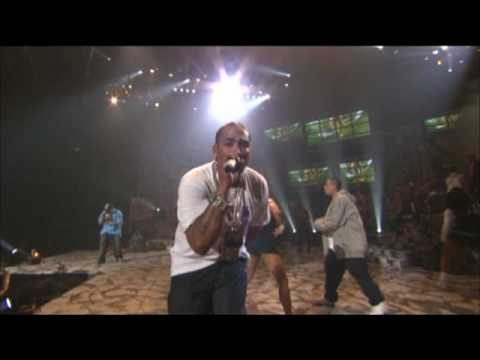 Don omar - Conteo [in live]