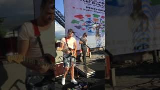 Edip Akbayam - Eşkiya Dünyaya Hükümdar Olmaz ( Soundcheck )