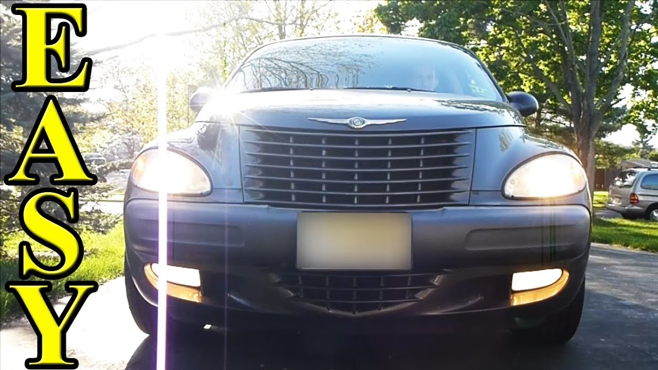 Wiring Diagram For 2001 Pt Cruiser Get Free Image About Wiring