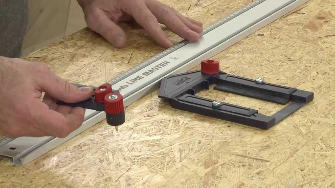 universalwerkzeug f rs anzeichnen markieren schneiden und bohren. Black Bedroom Furniture Sets. Home Design Ideas